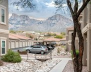 1500 E Pusch Wilderness Dr Unit #6108, Oro Valley image