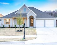 313 Bluffside Trail, Benbrook image