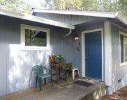 11222 Country Club Place, Anderson Island image