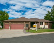 3789 West 103rd Drive, Westminster image