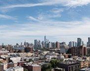 700 1st St Unit PH17D, Hoboken image