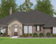 1209 Christie Lane, Oak Ridge image