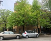 734 West Barry Avenue Unit G, Chicago image