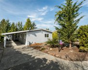 23816 Rock Circle, Bothell image