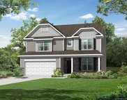 109  Toxaway Street Unit #Lot 69, Mooresville image