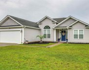 222 MacArthur Dr., Conway image
