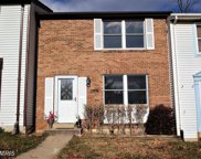 20026 CHOCTAW COURT, Germantown image
