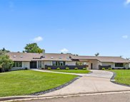 6330 Clearview Road, Boulder image