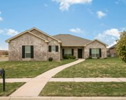 9801 Digby Ln, Amarillo image
