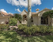 28505 Azzili Way, Bonita Springs image