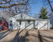 910 Burr Oak Ln, Madison image