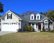 5806 Bridlewood Dr., North Myrtle Beach image