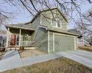 19057 East Molly Avenue, Parker image