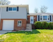3413 WELTHAM STREET, Suitland image