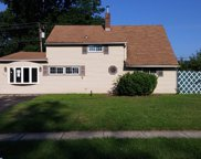 133 Golden Gate Road, Levittown image