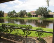 1302 Weeping Willow  Court, Cape Coral image
