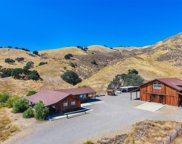 20334 Panoche Rd, Paicines image