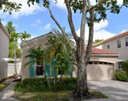 50 Via Verona, Palm Beach Gardens image