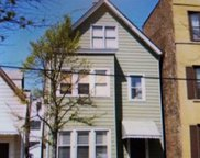 3728 North Ashland Avenue, Chicago image