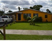 4380 Nw 59th Ct, North Lauderdale image