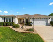 17270 Se 94th Coults Circle, The Villages image
