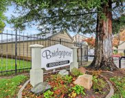 8212  Center Parkway Unit #21, Sacramento image