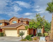 1900 GLORY CREEK Drive, Las Vegas image