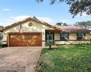 3671 NW 58th St, Coconut Creek image
