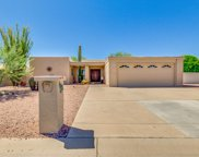 9745 E Sherwood Way, Sun Lakes image