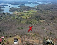 LOT 9 Bell Lake View, Hayesville image