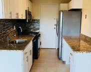 10201 GROSVENOR PLACE Unit #1206, Rockville image