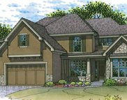 12414 W 163rd Terrace, Overland Park image