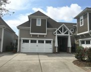 6244 Catalina Dr Unit 411, North Myrtle Beach image