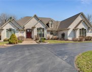 2505 County Road 625 E, Plainfield image