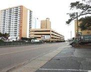 9550 Shore Dr. Unit 1405, Myrtle Beach image