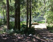 0 XX Lakeside Dr, Sedro Woolley image