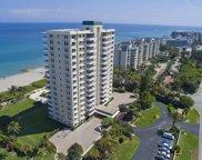 750 S Ocean Boulevard Unit #3-S, Boca Raton image