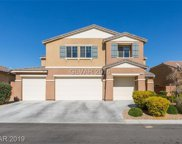 6648 FORT WILLIAM Street, North Las Vegas image