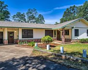 21633 Holt Canyon, Anderson image