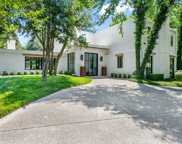 612 Cantrell Ave, Nashville image