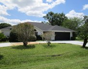 95 Whispering Pine Dr, Palm Coast image