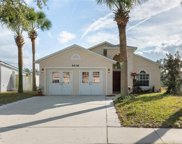 9436 Azalea Ridge Way, Gotha image