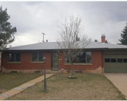 2924 West 11th Street Road, Greeley image
