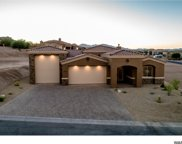3763 Tradition Way, Lake Havasu City image