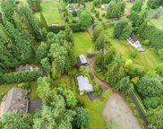 15819 165th Place NE, Woodinville image