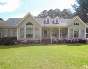 5112 Woodfield Lane, Knightdale image