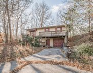 2122 Hickory Manor Rd, Sevierville image