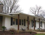 4083 Downings Creek Road, Hayesville image