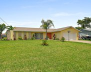 16 Coral Reef Ct S, Palm Coast image