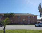 927 N Colonial Unit #33, Indian Harbour Beach image